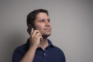 Мобильный телефон в кредит