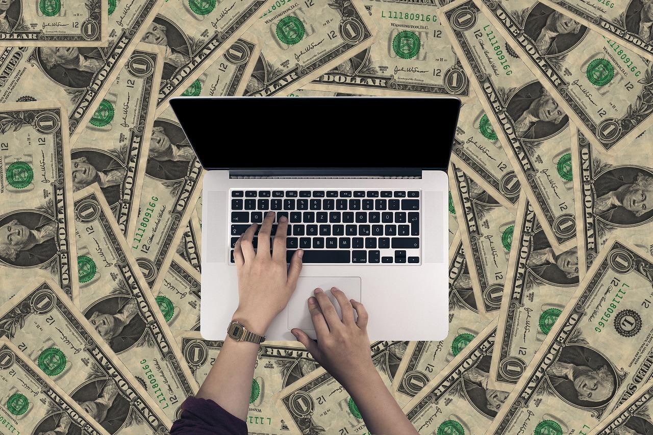 Чем заработать фрилансеру деньги в интернете как написать письмо фрилансеру