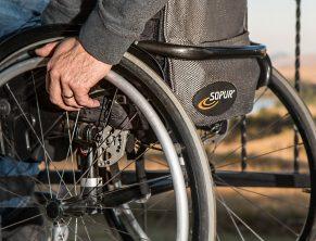 Может ли инвалид 3 группы взять кредит как взять кредит на машину для работы
