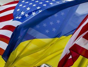 Украина заняла одно из лидирующих мест по размеру процентных ставок по кредитам