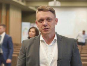 "Евгений Мецгер, ""Укрэксимбанк"""