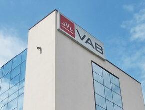 Обвинение ВАБ Банка