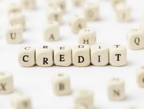 Беспроцентные кредиты от украинских МФО: что изменилось у компаний?