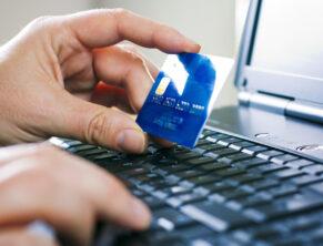 Про работу CCloan и микрокредитование в 2020