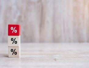 Ключевая ставка низкая, а кредиты дорогие – в Нацбанке рассказали, почему так
