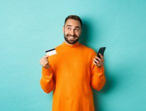 Украинцы могут платить в интернете с помощью карты UnionPay