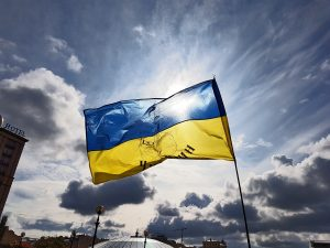 Микрозаймы в Украине